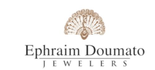 ephraim-doumato-jewelers-smithfield-ri_logo