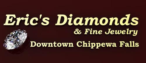 erics-diamonds-chippewa-falls-wi_logo