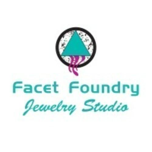 facet-foundry-jewelry-studio-gastonia-nc_logo