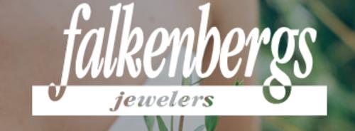falkenbergs-jewelers-walla-walla-wa_logo