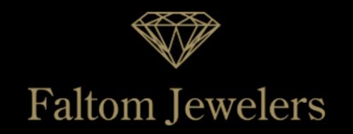 faltom-jewelers-naugatuck-ct_logo