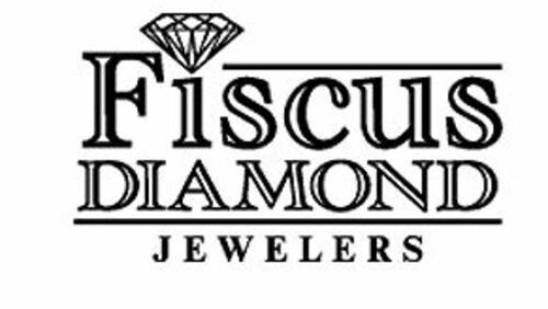 fiscus-diamond-jewelers-ankeny-ia_logo