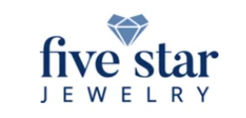 five-star-jewelry-austin-tx_logo