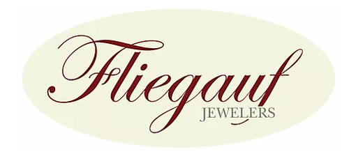 fliegauf-jewelers-washington-nj_logo