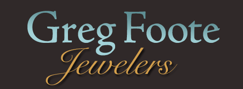 foote-greg-jewelers-oakdale-mn_logo