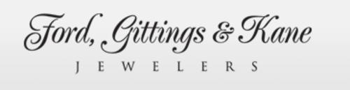ford-gittings-and-kane-jewelers-rome-ga_logo