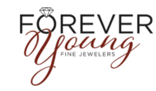 forever-young-fine-jewelers-st-george-ut_logo