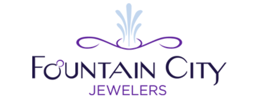 fountain-city-jewelers-knoxville-tn_logo