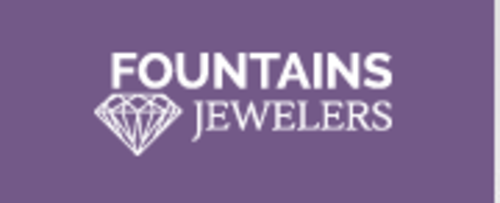fountains-jewelers-plantation-fl_logo