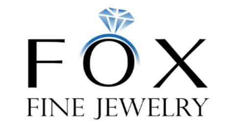 fox-fine-jewelry-ventura-ca_logo