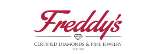 freddys-jewelry-miami-fl_logo