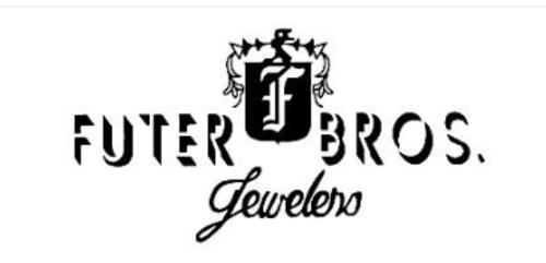 futer-bros-jewelers-york-pa_logo
