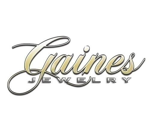 gaines-jewelry-flint-mi_logo
