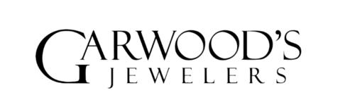 garwoods-jewelers-fort-collins-co_logo