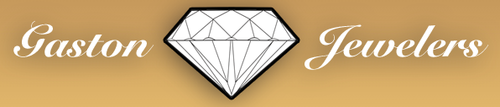 gaston-jewelers-glendale-az_logo