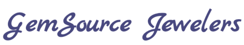 gemsource-jewelers-blackfoot-id_logo