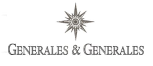 generales-and-generales-los-angeles-ca_logo