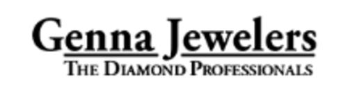 genna-jewelers-melbourne-fl_logo