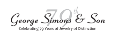 george-simons-and-son-ludlow-ma_logo