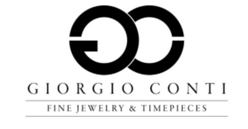 giorgio-conti-jewelers-southfield-mi_logo