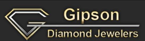 gipsons-diamond-jewelers-garden-city-ks_logo