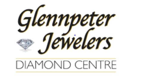 glenn-peter-jewelers-albany-ny_logo