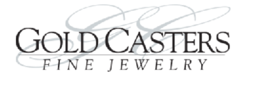 gold-casters-bloomington-in_logo