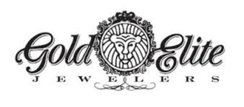 gold-elite-jewelers-broadview-il_logo