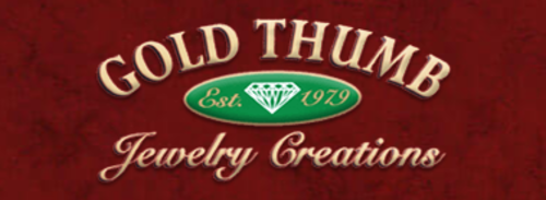 gold-thumb-jewelry-frederick-md_logo