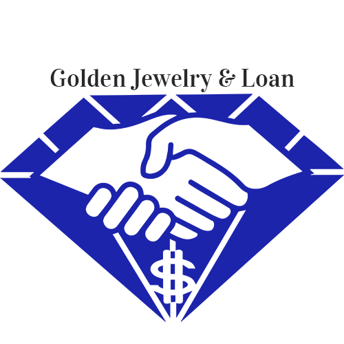 golden-jewelry-and-loan_logo