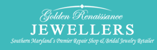 golden-renaisance-jewelers-waldorf-md_logo