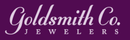 goldsmith-co-jewelers-provo-ut_logo
