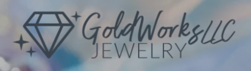 goldworks-jewelry-fortwayne-in_logo
