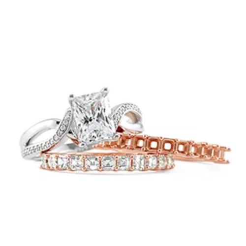 Goldworks Jewelry