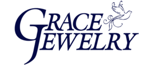Grace Jewelry logo