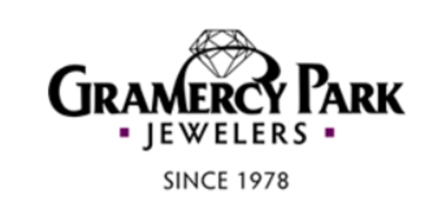 gramercy-park-jewelers-rochester-hills-mi_logo