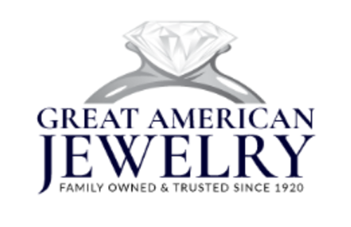 great-american-jewelers-massapequa-ny_logo