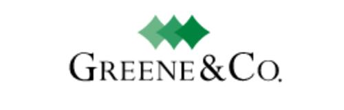 greene-and-co-beverly-hills-ca_logo