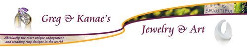 greg-and-kanaes-jewelry-and-art-georgetown-tx_logo