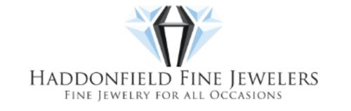 haddonfield-fine-jewelers-haddonfield-nj_logo