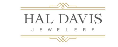 hal-davis-jewelers-boise-id_logo