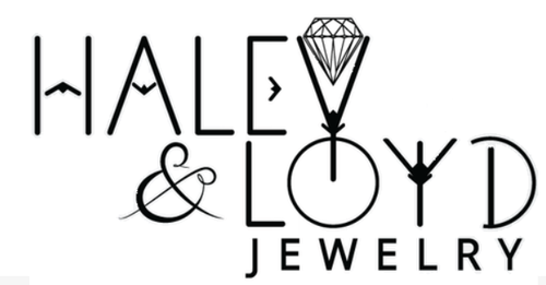 haley-and-lloyd-jewelers-muskogee-ok_logo
