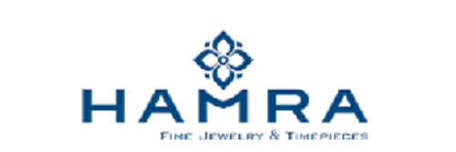 hamra-jewelers-scottsdale-az_logo