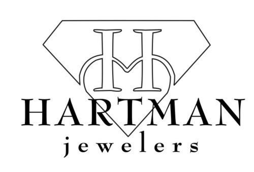 hartman-jewelers-warrenton-va_logo