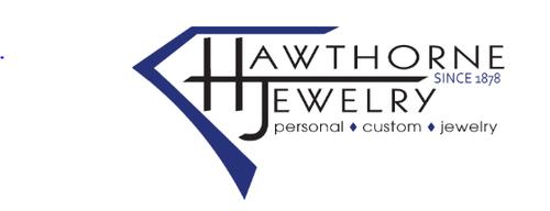 hawthorne-jewelry_logo
