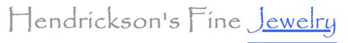 hendrick-and-sons-fine-jewelry-garden-city-id_logo