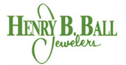 henry-b-ball-jewelers-canton-oh_logo