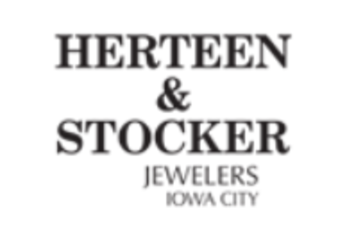 herteen-and-stocker-jewelers-iowa-city-ia_logo