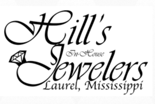 hills-in-house-jewelers-laurel-ms_logo