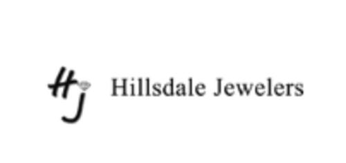 hillsdale-jewelers-hillsdale-mi_logo